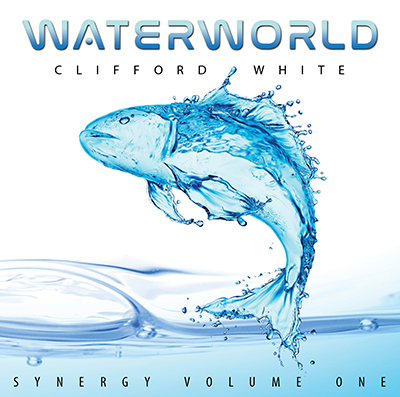 Waterworld by Clifford White